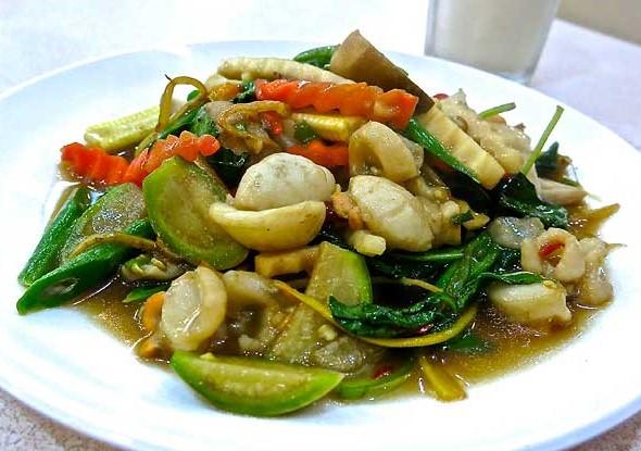mix veg (2)