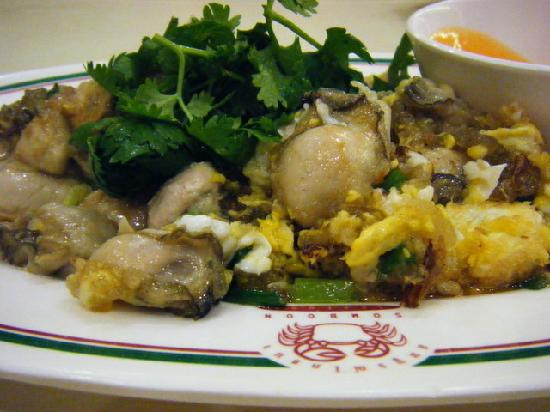 fried-oysters-with-eggs
