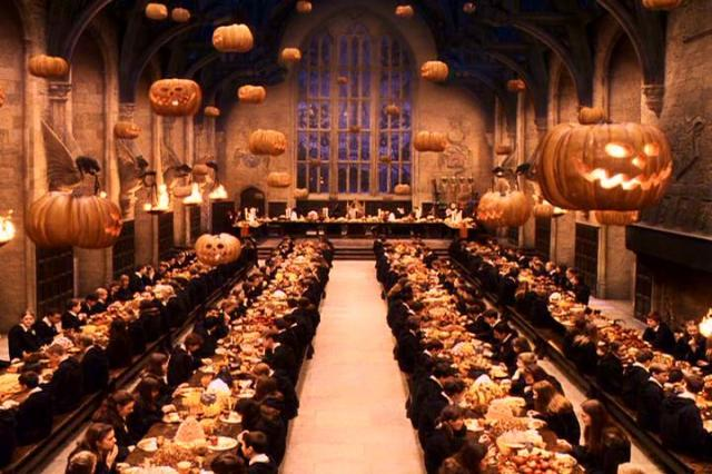 harry-potter-great-hall-halloween