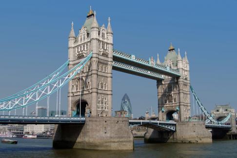 133-tower_bridge