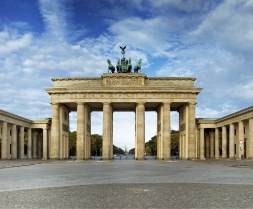berlin-brandenburger-tor-abend
