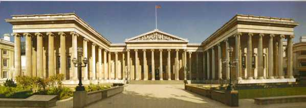 british-museum-postcard-wide-angle