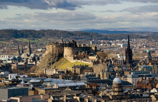 Edinburgh_Castle_Overview