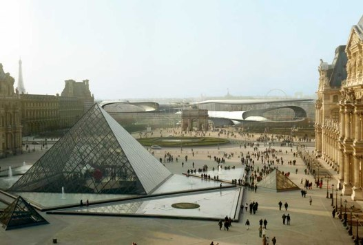 louvre_paris_extension_c230611_1