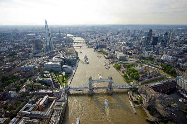 One-Tower-Bridge-Aerial-shot-web1