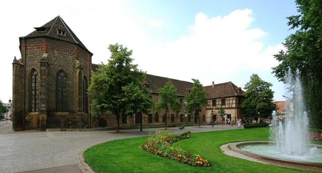 14-Musée-dUnterlinden-Colmar