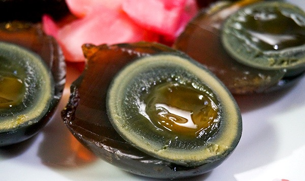 yung-kee-century-egg-03
