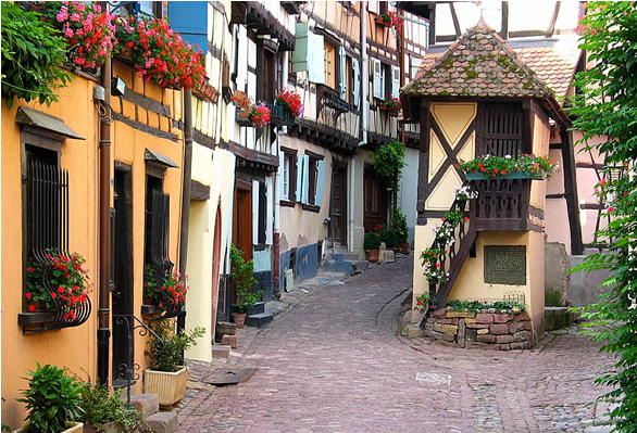 eguisheim-top
