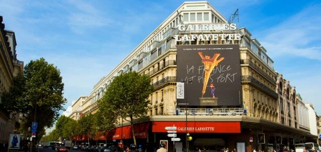 galeries-lafayette-paris-22871878
