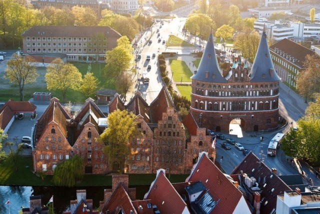 Top-German-Villages-Lubeck-Photo-by-Arne-List