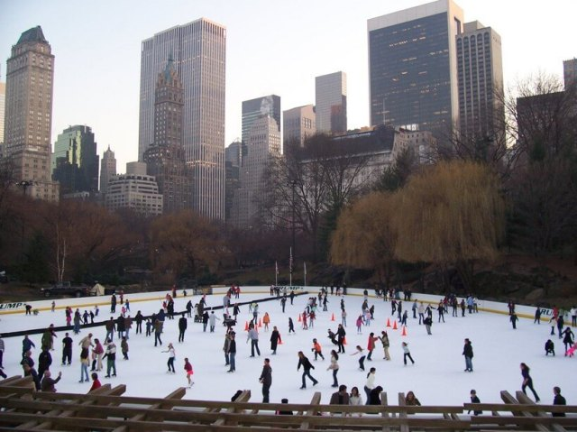 Central-Park-Wollman-Rink