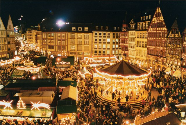 FFM_Weihnachtsmarkt