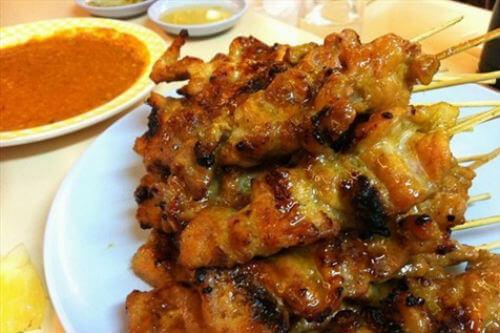 Sornthong-restaurant-Bangkok-1