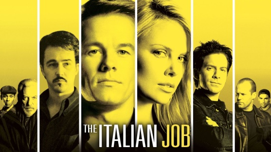 the-italian-job-netflix