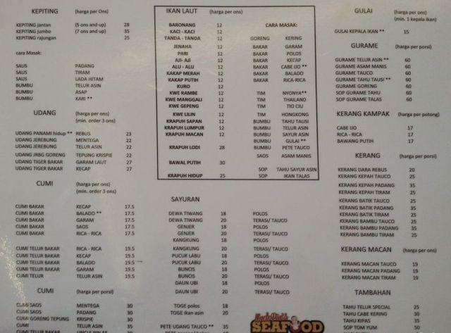 menu_picture-1456139931