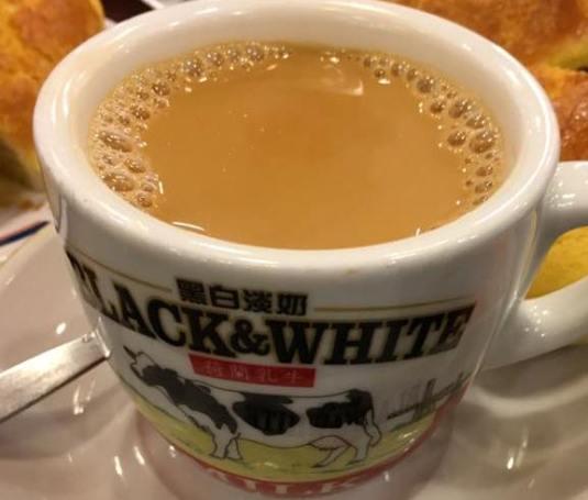 coffee-tea-e9b8b3e9b8af