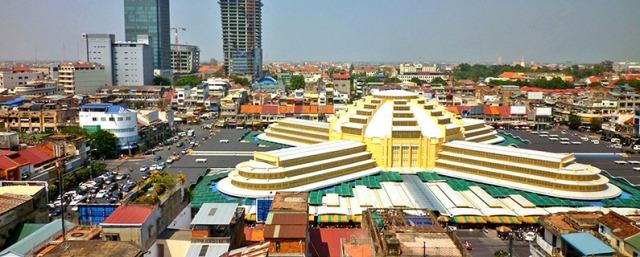 phnom_penh_central_market_main