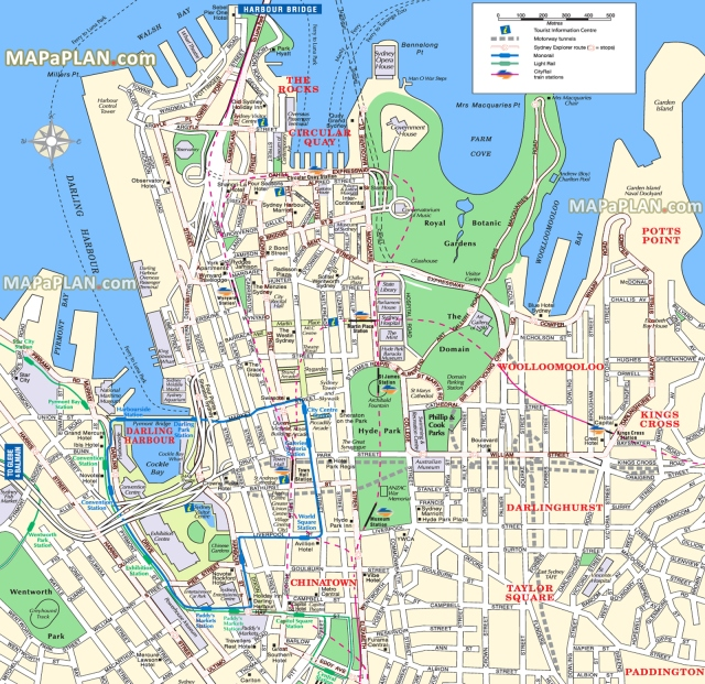 sydney-top-tourist-attractions-map-02-points-interest-main-landmarks-great-sights-most-popular-locations-tourist-information-centre-high-resolution.jpg